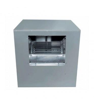 Ventilator centrifugal dublu-aspirant DTM-10/10-4M 1/2