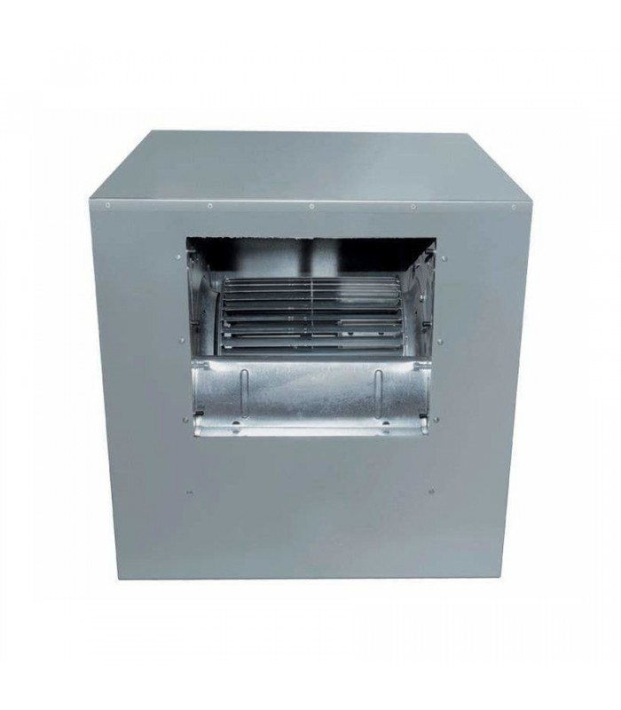Ventilator centrifugal dublu-aspirant DTM-15/15-6T 3