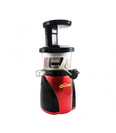 Storcator COOKSENSE HD 8801