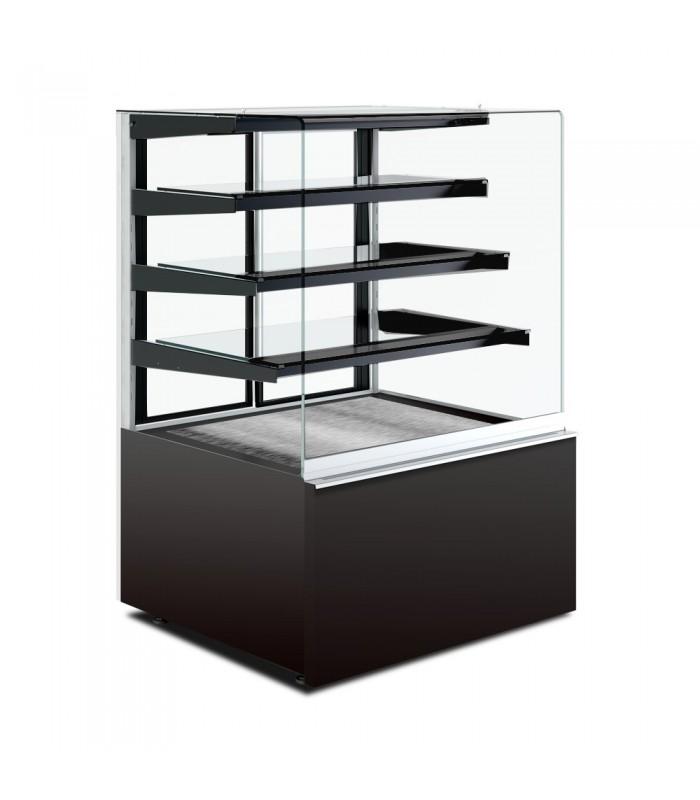 vitrina-frigorifica-cofetarie-cube-13w-3p