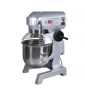 Mixer planetar 30 litri CM 30