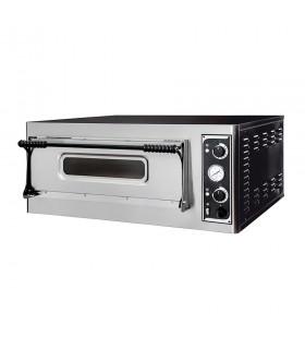 Cuptor electric pizza Basic XL 6