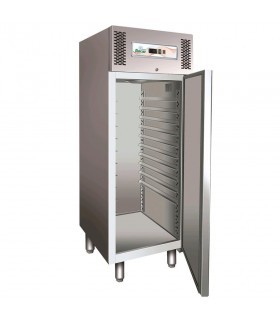 Dulap congelare patiserie 737 Litri G-PA800BT
