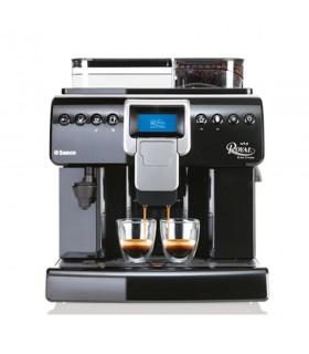 Espressor cafea automat Saeco Royal Gran Crema V2