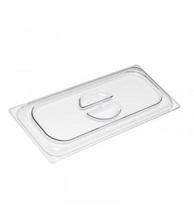 Capac policarbionat cuvă înghețată VGN 5 Litri