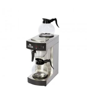 Râșniță cafea Mazzer Super Joly M