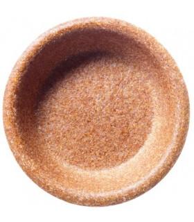 Bol Supă / Ciorbă 20 cm Biodegradabil, Compostabil