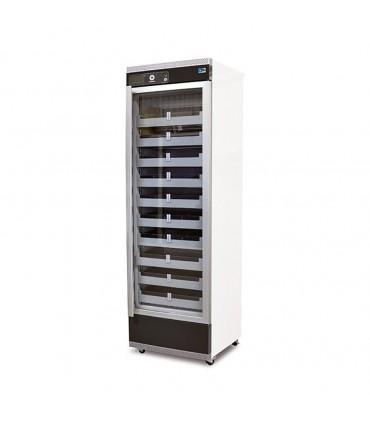 Vitrină frigorifică medicamente MEDIKA 427