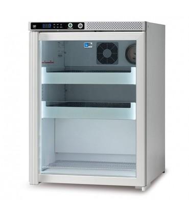 Vitrină frigorifică medicamente MEDIKA 200