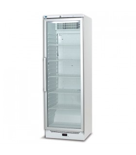 Vitrină frigorifică medicamente MEDIKA 300