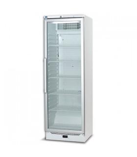 Vitrină frigorifică medicamente MEDIKA 380