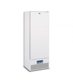 Vitrină frigorifică verticală LUNCH BOX