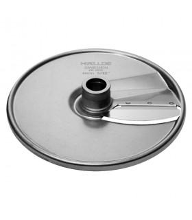 Discuri feliere Hallde RG-350 / RG-400i (0.5mm - 10mm)
