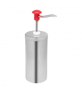 Dispenser sosuri 3L KAL0004