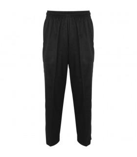 Pantaloni bucătar XL