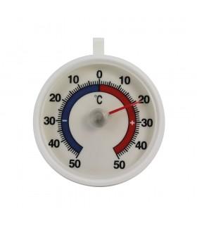 Termometru pentru friptură 0-300 °C