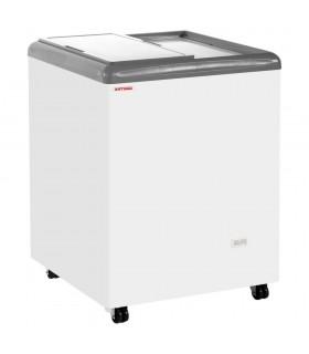 Lada congelare Rio H 150 S (capac solid)