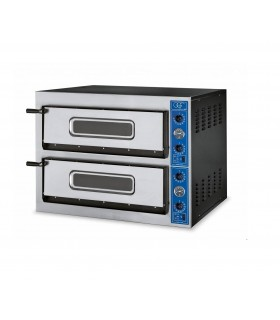 Cuptor electric pizza Linea X 44/36