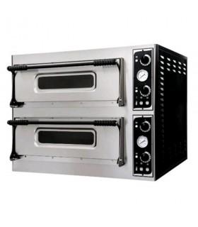 Cuptor electric pizza Basic XL 44