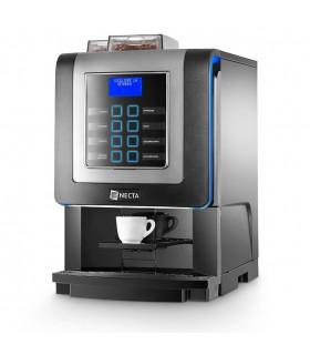 Automat cafea Koro Prime ES