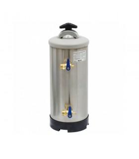 Dedurizator de apă 8 Litri