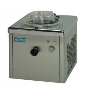 Mașină profesională de înghețată 6litri/oră BTM5A