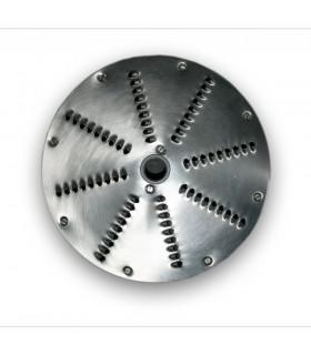 Disc răzatoare TVM Titanium