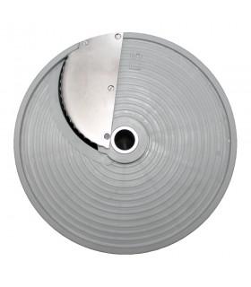 Disc feliere 5mm TVM Titanium E5