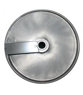 Disc feliere rondele TVM Titanium