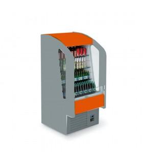 Raft frigorific lactate, sandvisuri sau bauturi Max 600x660x1260 mm