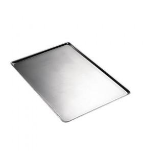 Tăvi aluminiu 435x320 mm-set 4 bucăți
