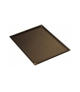 Tăvi teflon cuptor patiserie 435x320 mm-set 4 bucăți