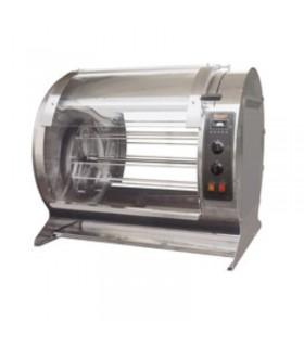 Rotisor electric planetar ventilat 24/30 pui Apolo V6
