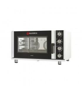 Cuptor patiserie electric GPro Bakery M4 mecanic 4 tăvi