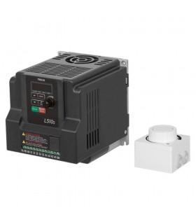 Convertizor frecvență & potențiometru FU2214/MTP20