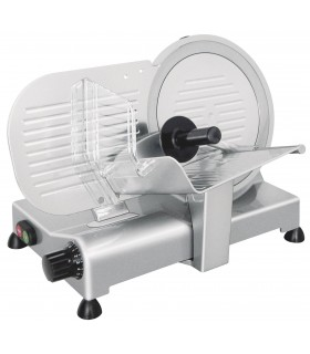 Feliator Prismafood, PL22GA, 480x530x390 mm