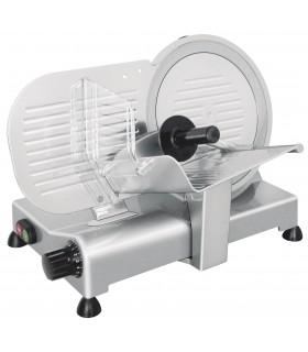 Feliator Prismafood, PL25GA, 480x530x390 mm