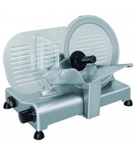 Feliator Prismafood, PL275GA, 490x550x450 mm