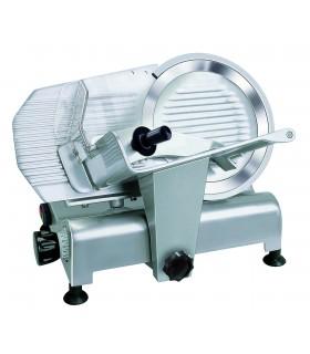 Feliator Prismafood, PL300AL, diametru lamă 300 mm