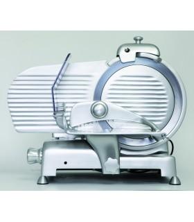 Feliator Prismafood, TOPV300, diametru lamă 300mm