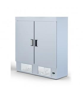 Dulap frigorific dublu 1400 Litri Ola P