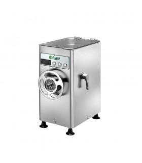 Mașină de tocat carne cu refrigerare 150-250 kg/h 22REF