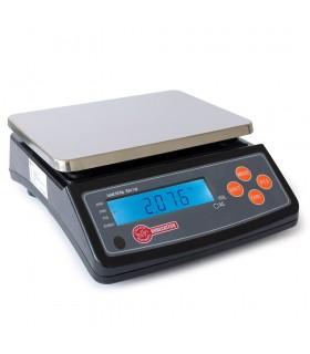 Cântar platformă electronic maxim 120 kg