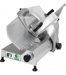 Feliator Fimar Italia, H370, 890x585x480 mm