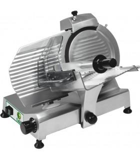 Feliator Fimar Italia, HR250, 620x425x370 mm