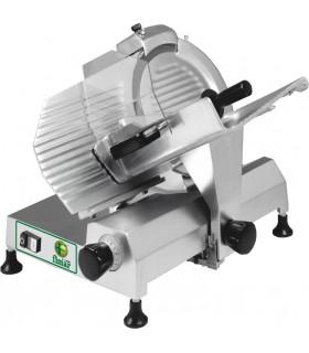 Feliator Fimar Italia, HR300N, 620x425x370 mm