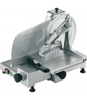 Feliator vertical Fimar Italia, V350, 740x640x550 mm
