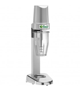 Blender FP1P, 230V, 16000 RPM, 0.5 L, Fimar Italia