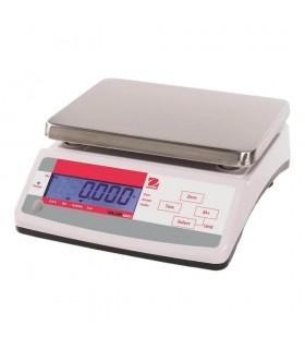 Cântar de bucătărie, până la 30kg, Stalgast Polonia