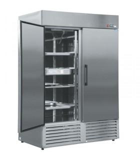 Dulap frigorific 1400 Litri OlaP Gastro